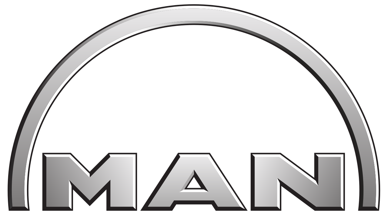 MAN :: Camiones y Autobuses